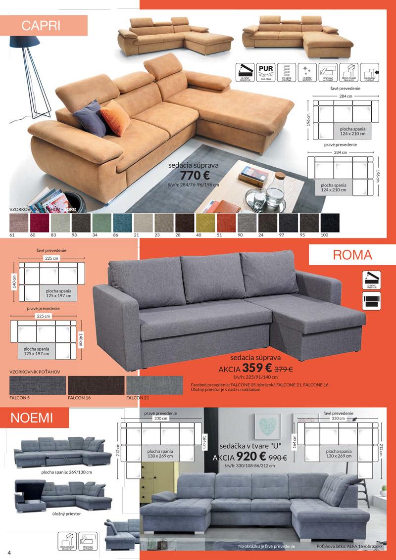 3182a8f3658a Nábytok výber je katalógová ponuka vybraného nábytku