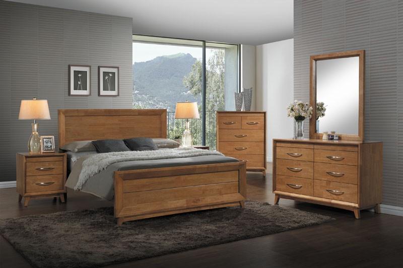 HARRODS posteľ 160x200