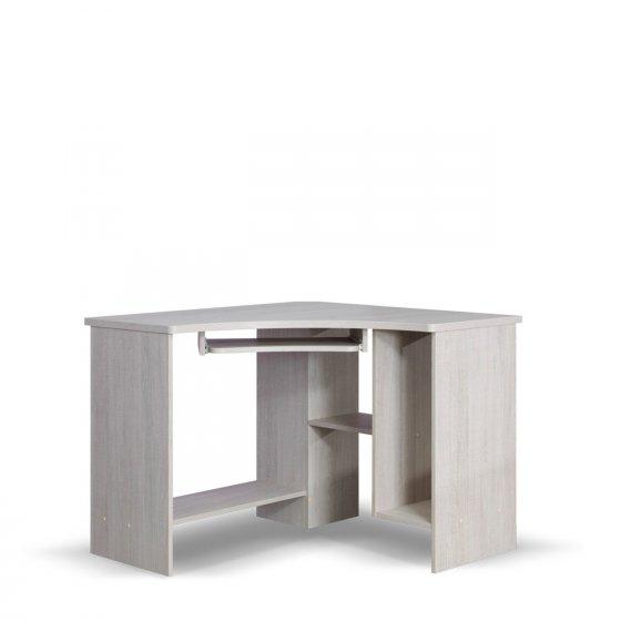 b6999f21840e TENUS písací stolík rohový