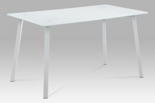 GDT-504, jedálenský stôl