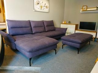 5503039109cbf ELBYT nábytok - doprava ZADARMO - kliknite si na zľavu